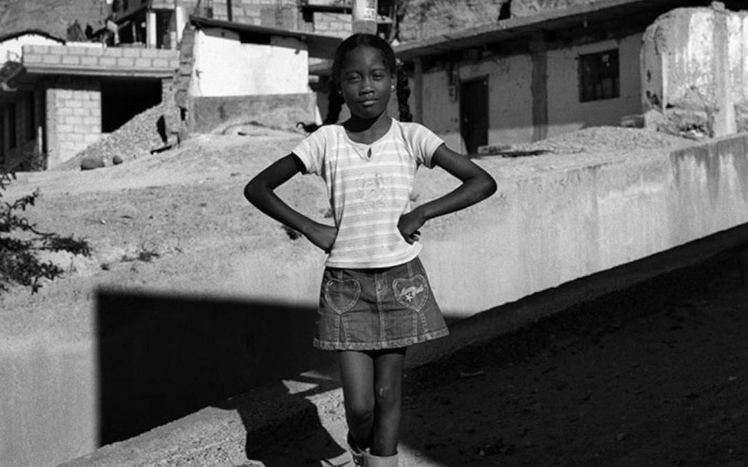 Episode #01 – Philippe Guionie, photographe historien